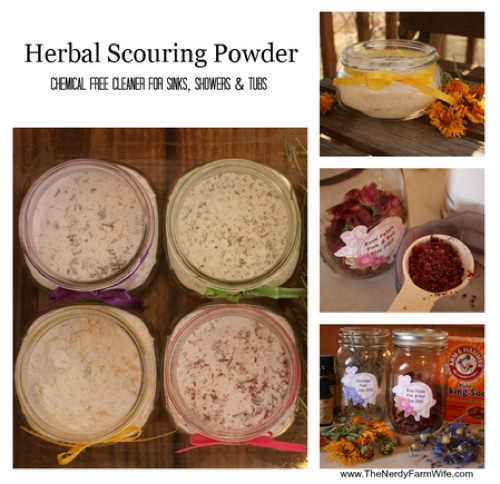 How-To-Make-Chemical-Free-Scouring-Powder