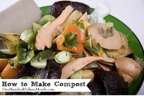 How-To-Make-Compost