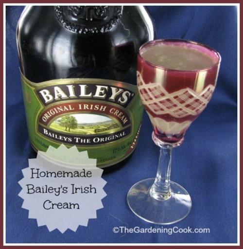 How-To-Make-Homemade-Bailey's-Irish-Cream