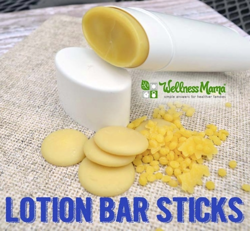 How-To-Make-Lotion-Bar-Sticks