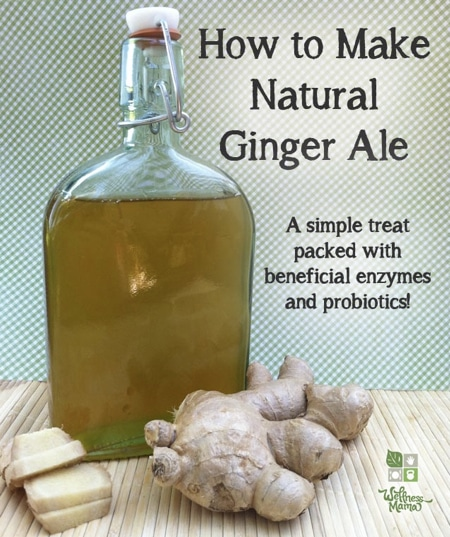 How-To-Make-Natural-Ginger-Ale