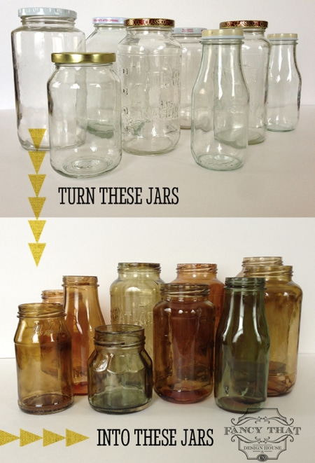 How-To-Tint-Mason-JarsHow-To-Tint-Mason-Jars