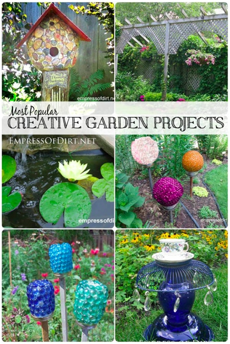 Top-10-DIY-Projects-For-The-Home-And-Garden