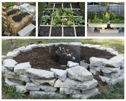 10-Weird-Intensive-Gardening-Methods-That-Actually-Work