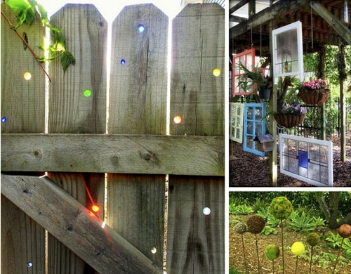 DIY-Garden-Art-Ideas