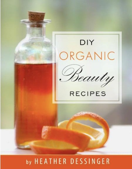 DIY-Organic-Beauty-Recipes