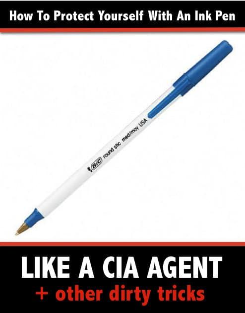 Dirty-IA-Ink-Pen-Trick-Downs-A-330-lb-Attacker-3