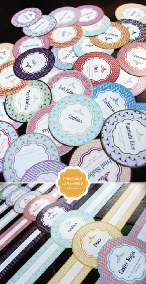 Free-Printable-Mason-Jar-Labels