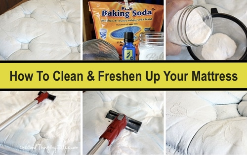 How-To-Clean-And-Freshen-Up-Your-Mattress