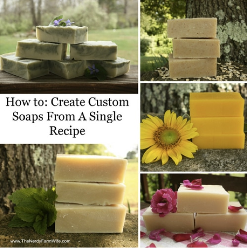 How-To-Create-Custom-soap-From-A-Single-Recipe