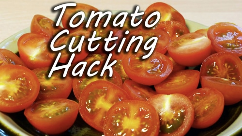How-To-Cut-Cherry-Tomatoes-Like-A-Ninja