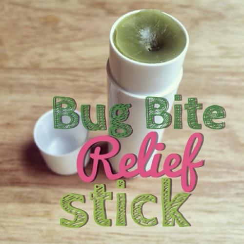 How-To-Make-A-Bug-Bite-Relief-Stick
