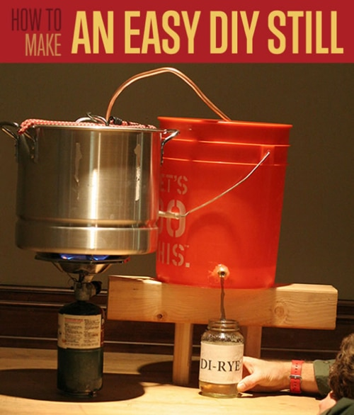 How-To-Make-A-Homemade-Still