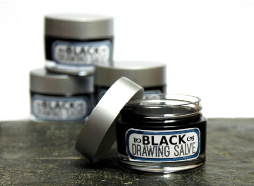 How-To-Make-Natural-Black-Drawing-Salve