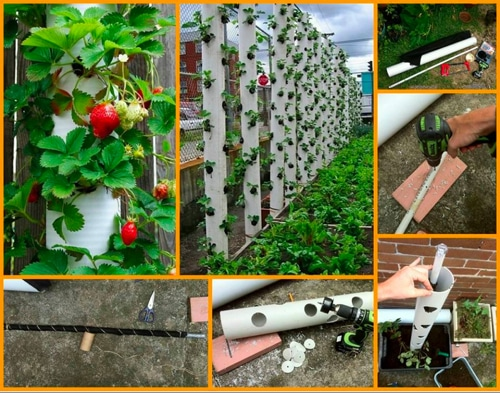How-To-Make-Your-Own-Vertical-Planter