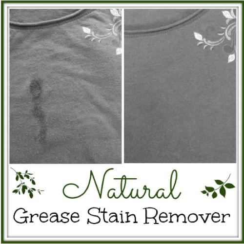 How-To-Remove-Grease-Stains-With-One-Natural-Ingredient