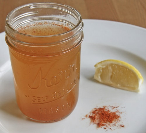 Sinus-Relief-Apple-Cider-Vinegar-Brew