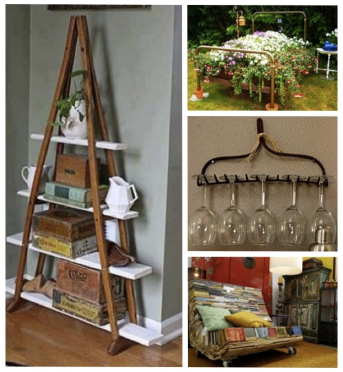 Trash-To-Treasure-27-Brilliantly-Awesome-Ways-To-Transform-Your-Junk