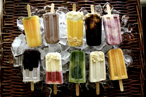 10-Ultimate-Summer-Popsicle-Recipes