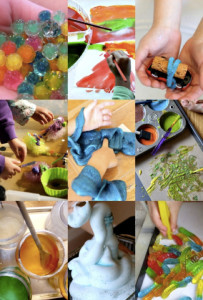 25-Science-Experiments-For-Kids