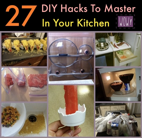 27-DIY-Hacks-To-Master-In-Your-Kitchen