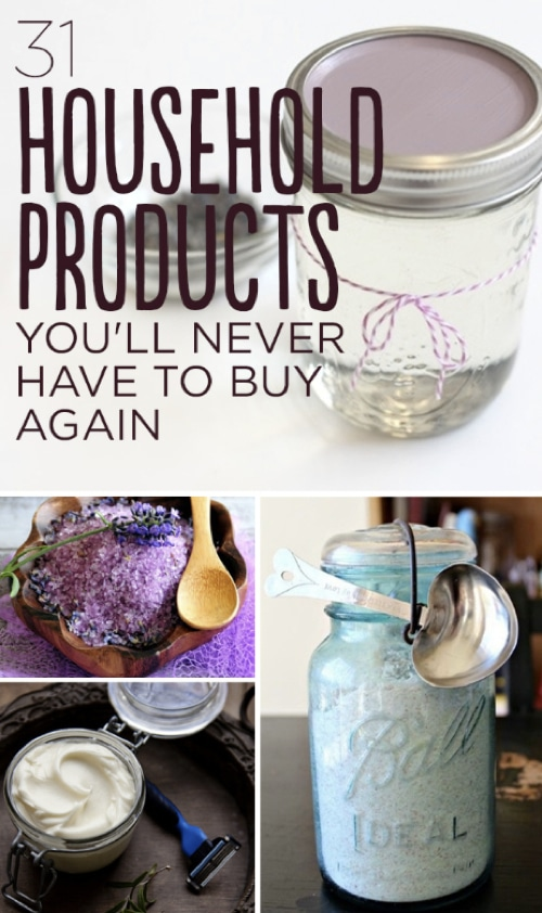 31-Household-Products-You-Will-Never-Have-To-Buy-Again