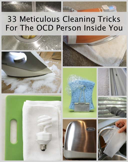 33-Meticulous-Cleaning-Habits-For-The-OCD-Person-Inside-You