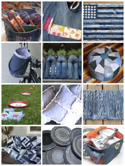 33-Ways-To-Repurpose-Denim-Jeans