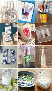 35 Easy Homemade Gift Ideas People Actually Want