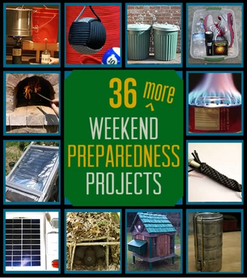 36-More-Weekend-Survival-And-Preparedness-Projects