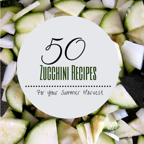 50-Zucchini-Recipes-For-Your-Summer-Harvest
