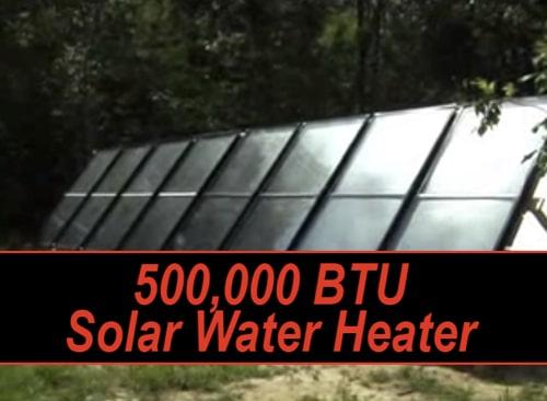 Build-A500000-BTU-DIY-Solar-Water-Heater