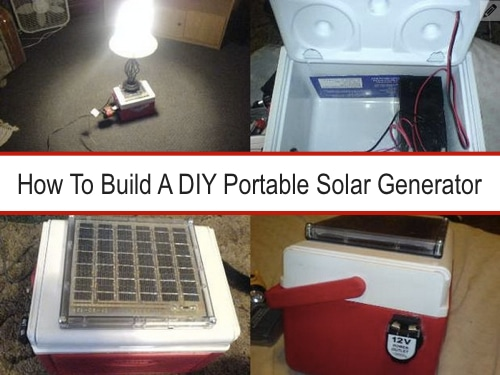 How-To-Build-A-DIY-Portable-Solar-Generator