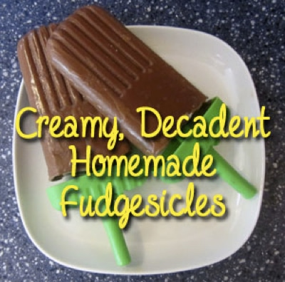 How-To-Make-Creamy-And-Decadent-Fudgesicles