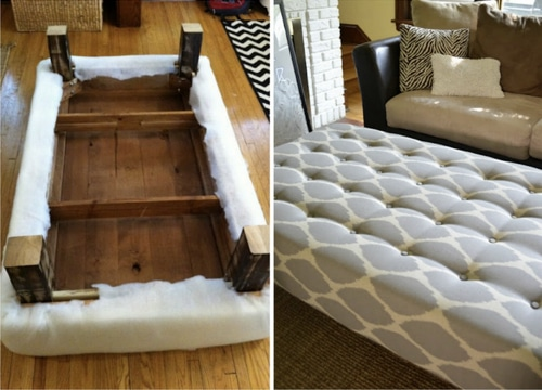 How-To-Turn-A-Coffee-Table-Into-An-Ottoman