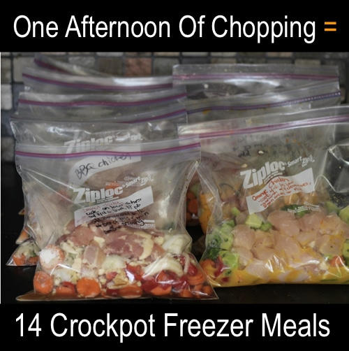 One-Afternoon-Of-Chopping-Equals-14-Crockpot-Freezer-Meals