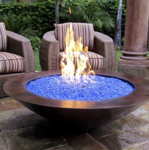Stylish-Fire-Glass-Fire-Pit-With-No-Smoke-Or-Ashes