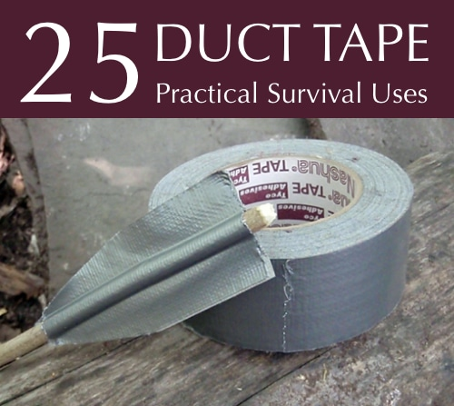 25-Practical-Survival-Uses-For-Duct-Tape