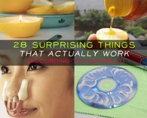 28-Weird-Pinterest-Ideas-That-Really-Work
