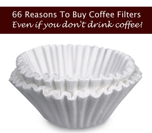 66-Reasons-To-Buy-Coffee-Filters