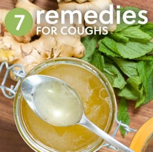 7-Natural-Cough-Remedies-For-Persistant-And-Dry-Coughs