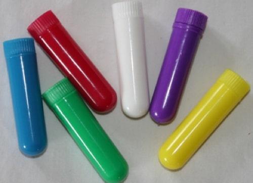 How-To-Make-An-Inhaler