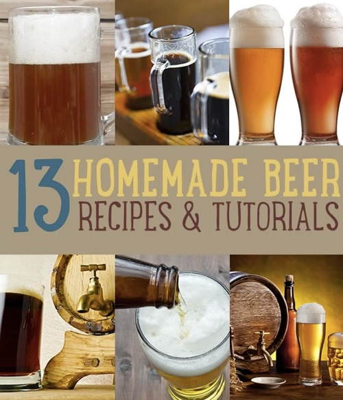 How-To-Make-Beer-At-Home