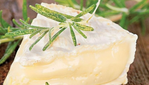 How-To-Make-Brie