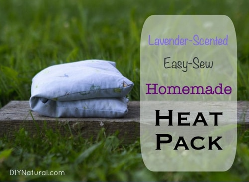 How-To-Make-Easy-Sew-Heating-Pad