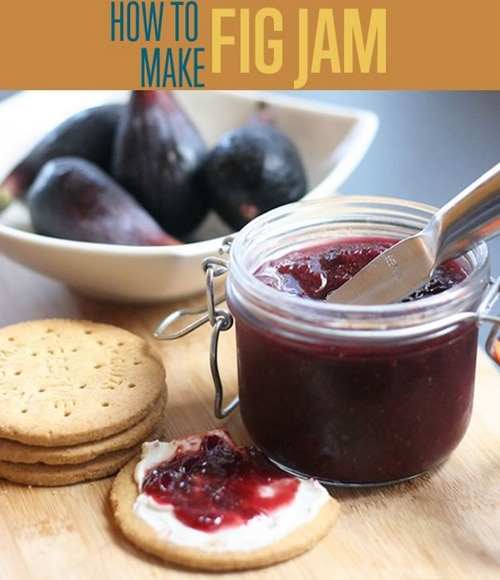How-To-Make-Fig-Jam