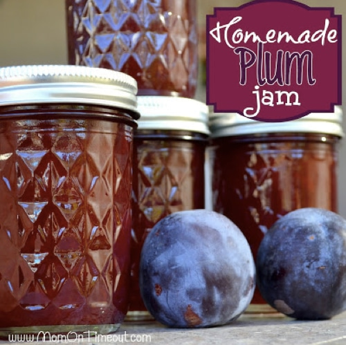 How-To-Make-Homemade-Plum-Jam