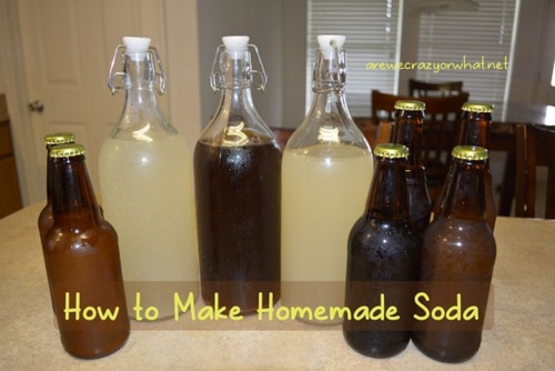 How-To-Make-Homemade-Soda
