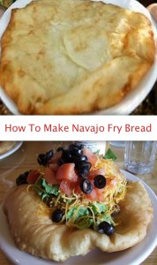 How-To-Make-Navajo-Fry-Bread