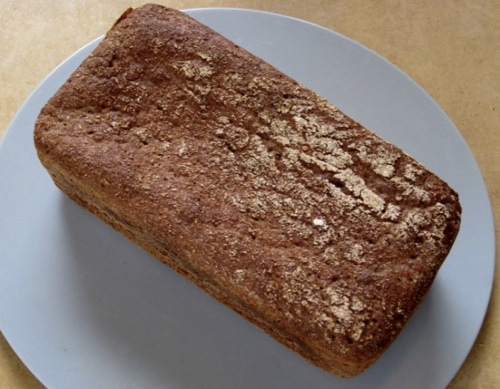 How-To-Make-Rye-Bread